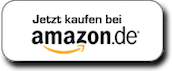 Buy from Amazon.de